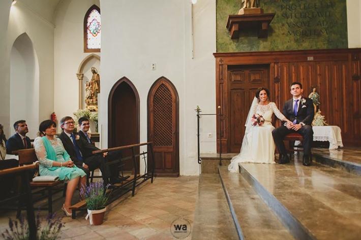 Casament Begur 069