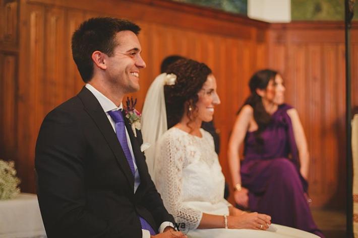 Casament Begur 074