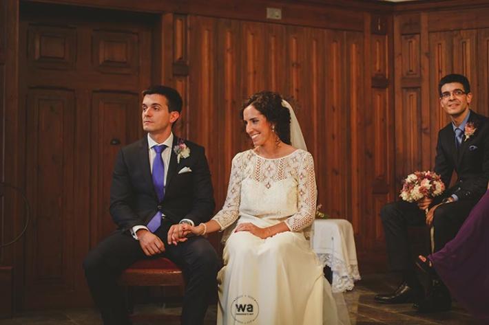 Casament Begur 078