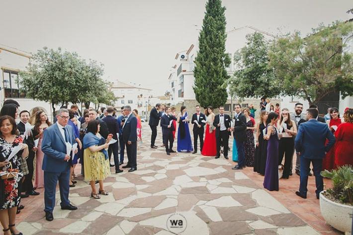 Casament Begur 079
