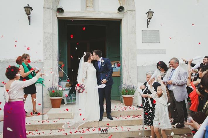Casament Begur 082