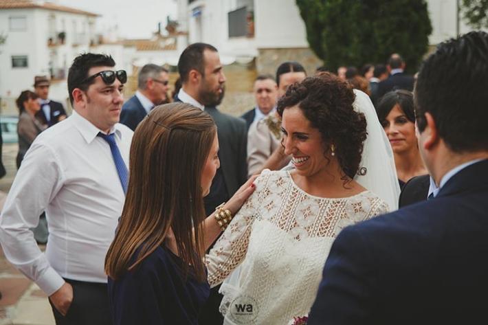 Casament Begur 085