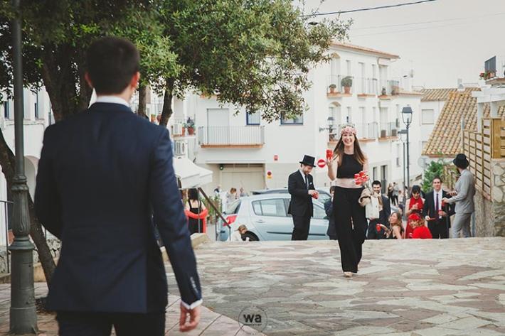 Casament Begur 086