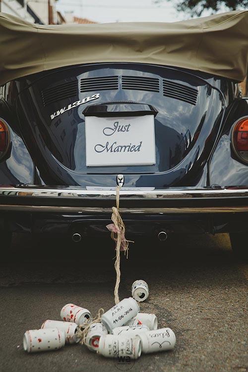 Casament Begur 088