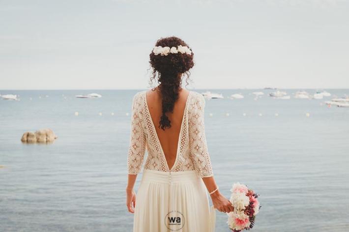 Casament Begur 090