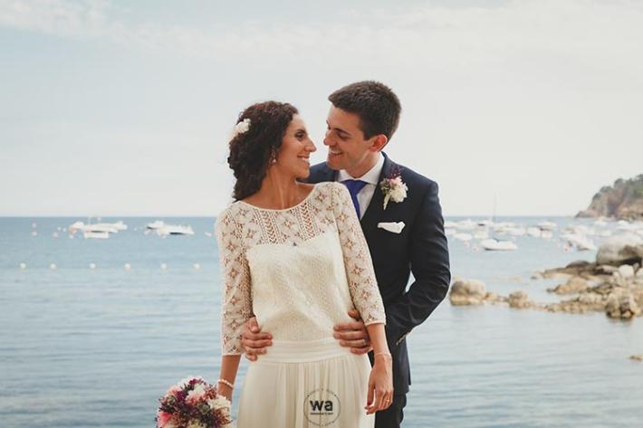 Casament Begur 092