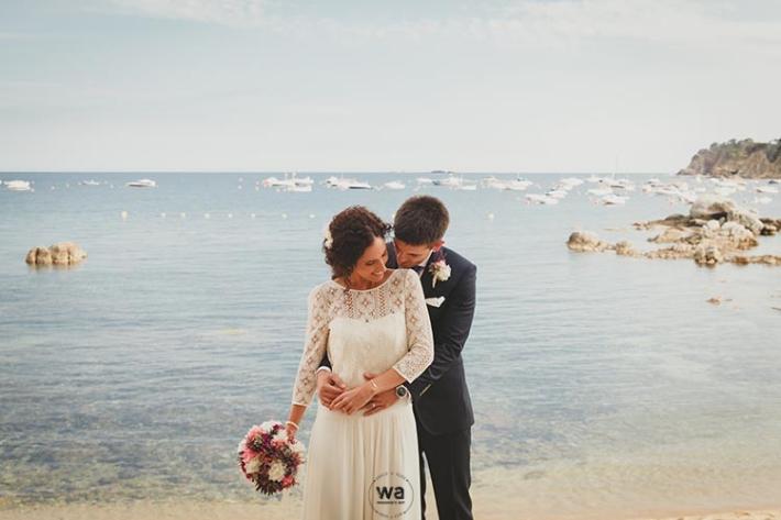 Casament Begur 093