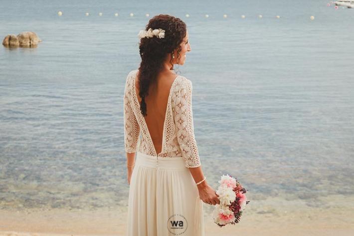 Casament Begur 094