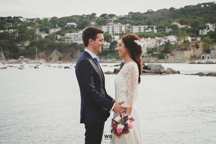 Casament Begur 097