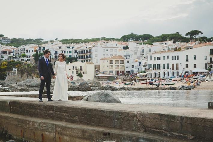 Casament Begur 098