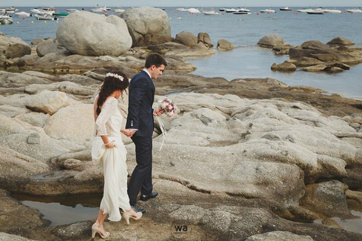 Casament Begur 099