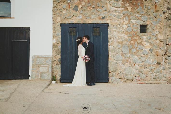 Casament Begur 114