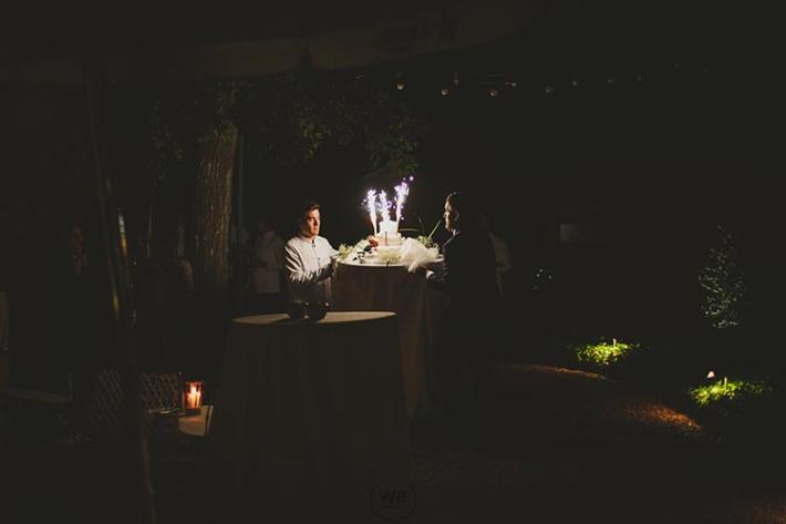 Casament Begur 136