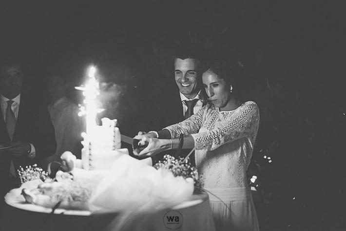 Casament Begur 137