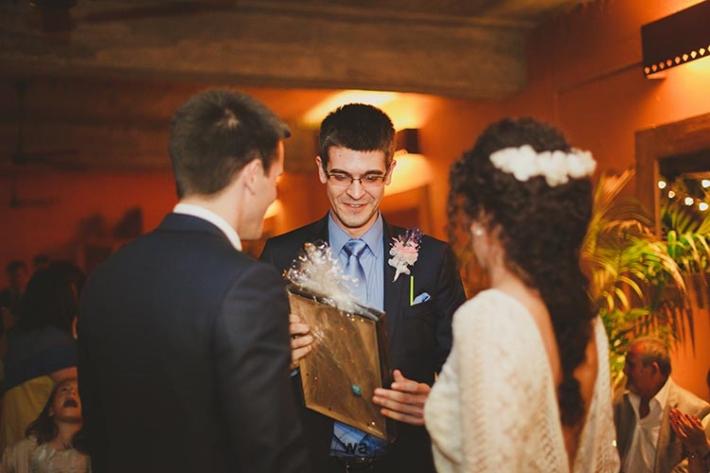 Casament Begur 146