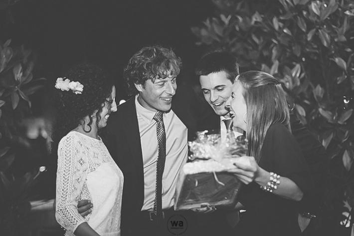 Casament Begur 148