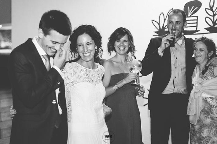 Casament Begur 153