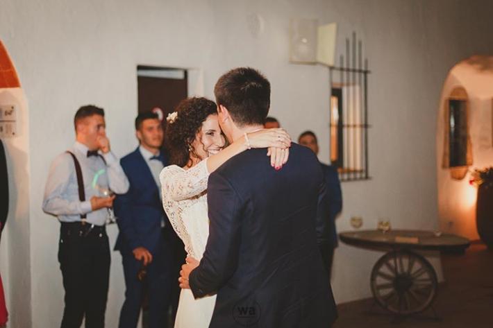 Casament Begur 159