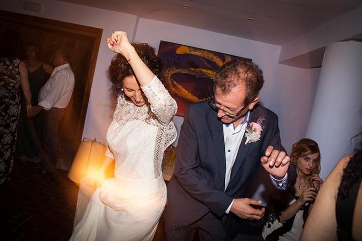 Casament Begur 160