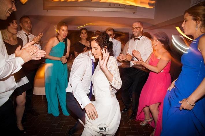 Casament Begur 162
