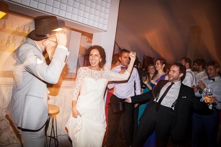 Casament Begur 164