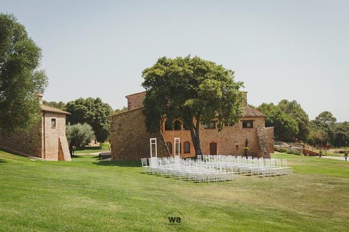 boda-mas-terrats-001