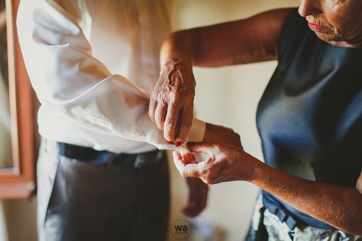 boda-mas-terrats-008