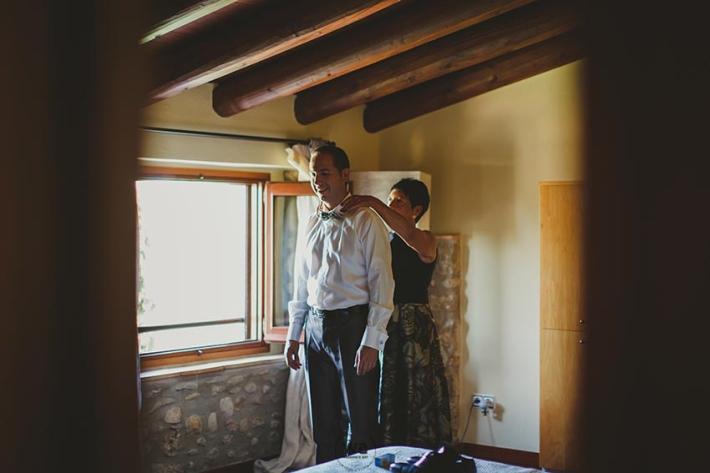 boda-mas-terrats-010