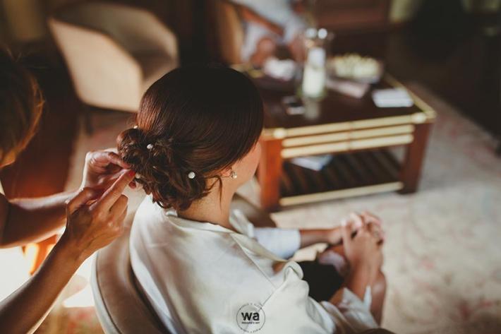 boda-mas-terrats-022