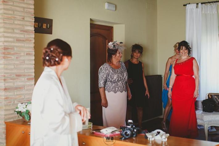 boda-mas-terrats-029