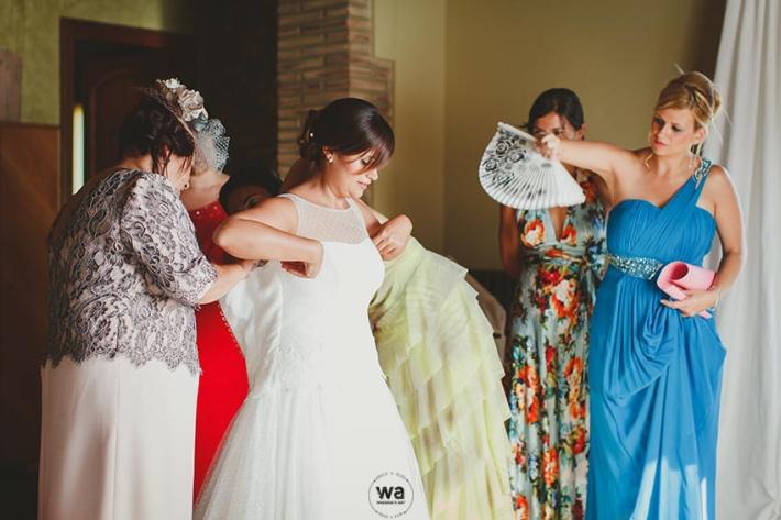 boda-mas-terrats-030