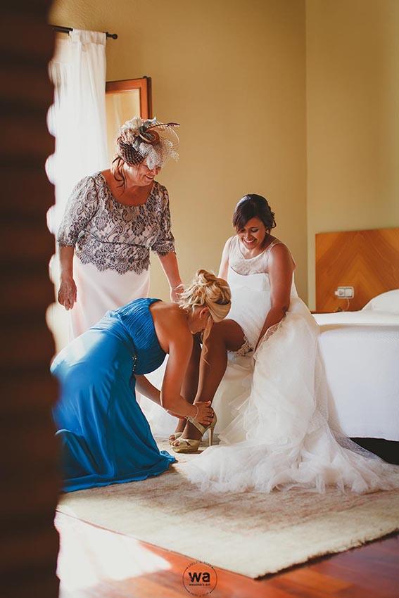 boda-mas-terrats-032