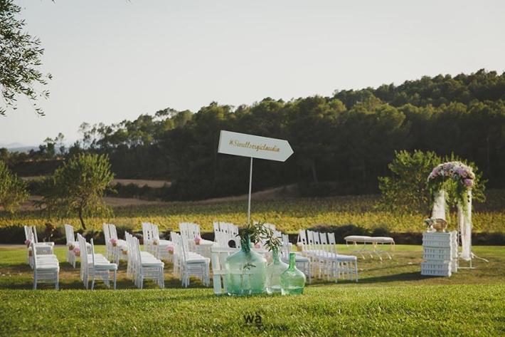 boda-mas-terrats-035a