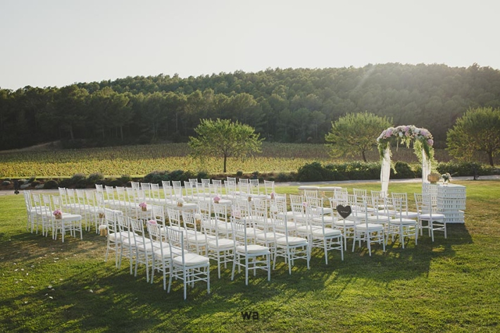 boda-mas-terrats-035b