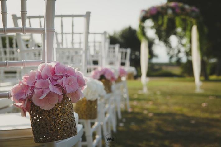 boda-mas-terrats-035c