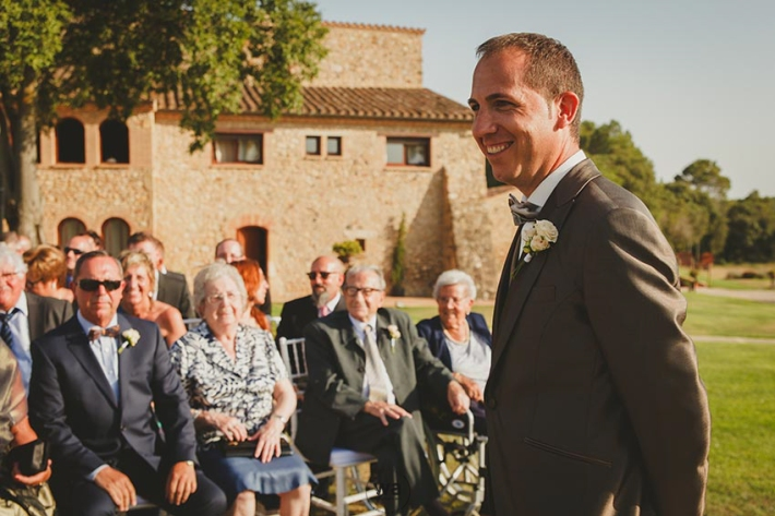 boda-mas-terrats-037