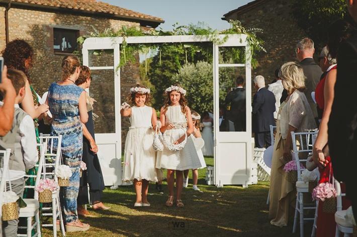 boda-mas-terrats-038
