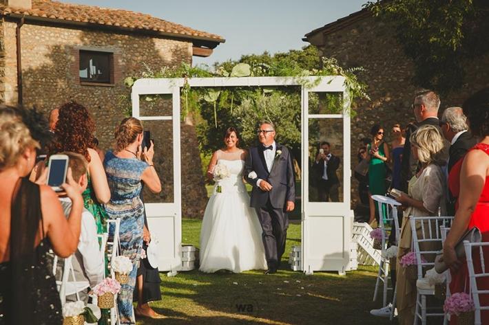 boda-mas-terrats-039