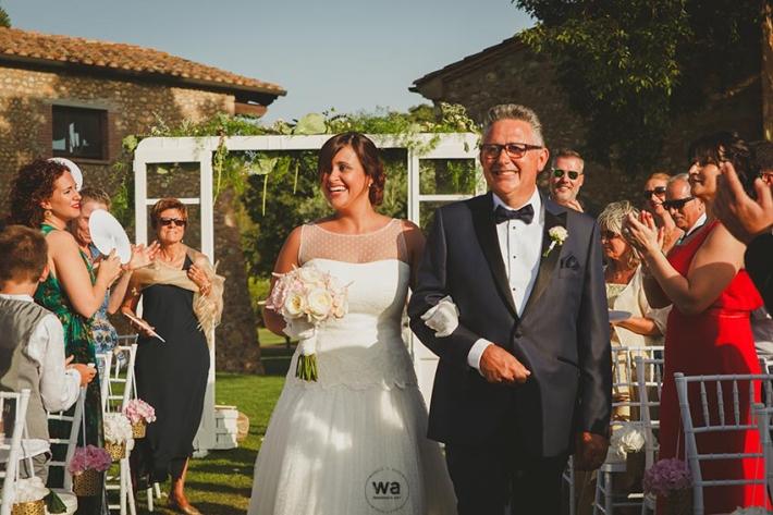 boda-mas-terrats-040