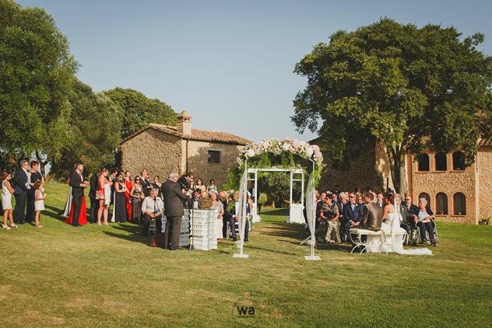 boda-mas-terrats-043