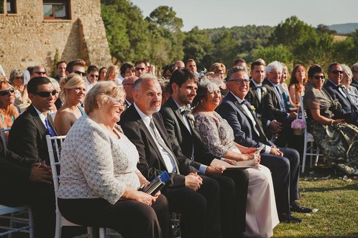boda-mas-terrats-045