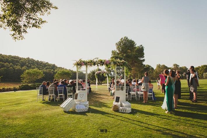 boda-mas-terrats-048