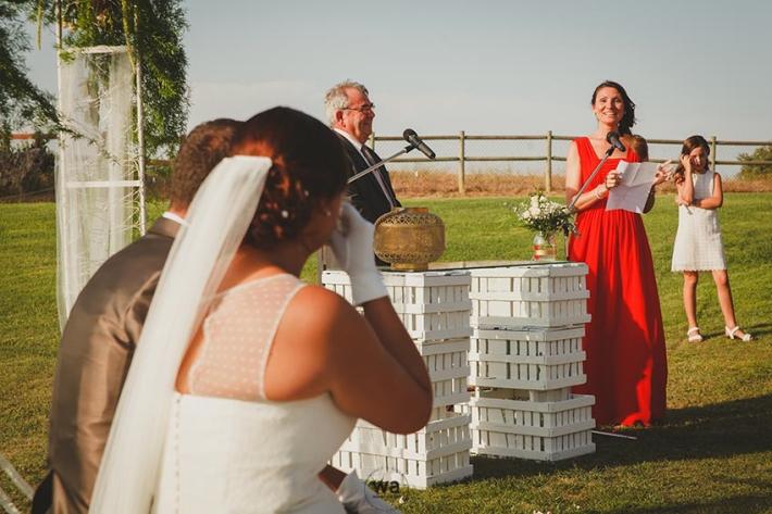 boda-mas-terrats-049