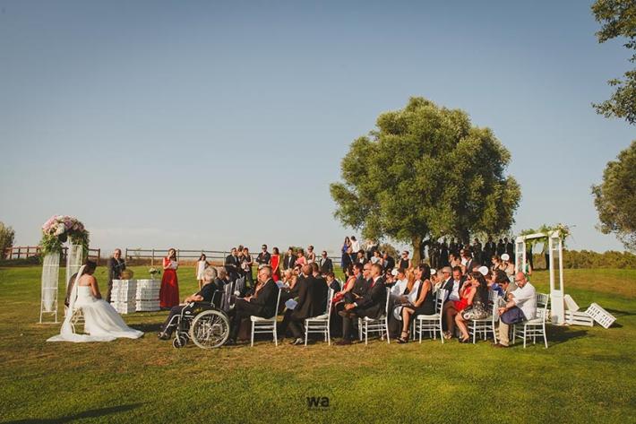 boda-mas-terrats-050