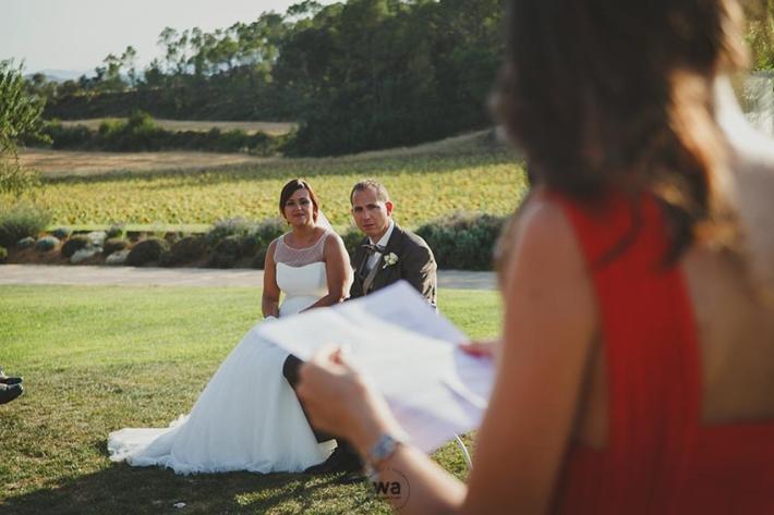 boda-mas-terrats-051