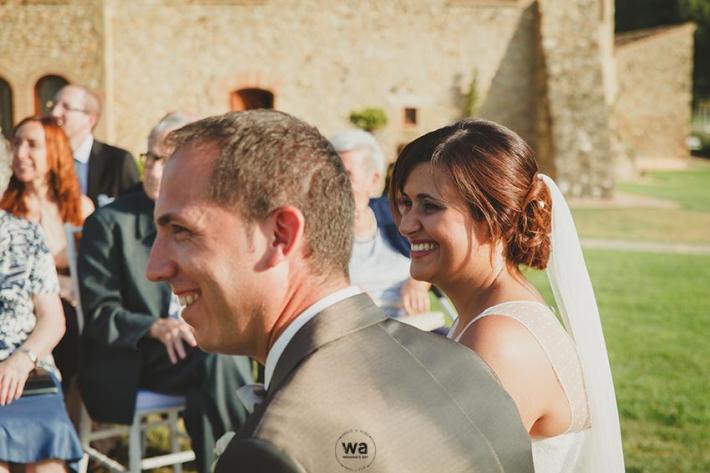 boda-mas-terrats-054