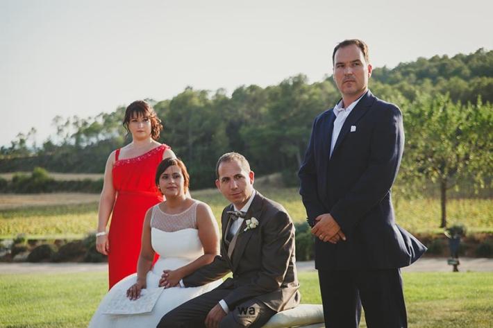 boda-mas-terrats-057