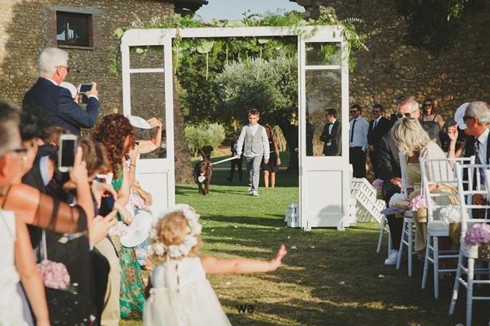 boda-mas-terrats-058