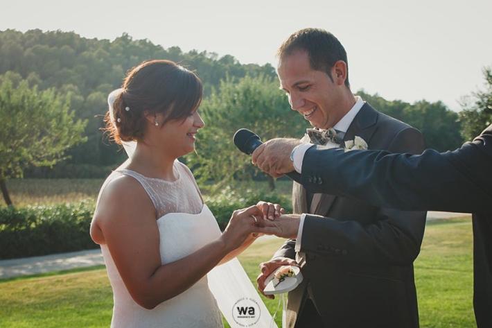 boda-mas-terrats-059