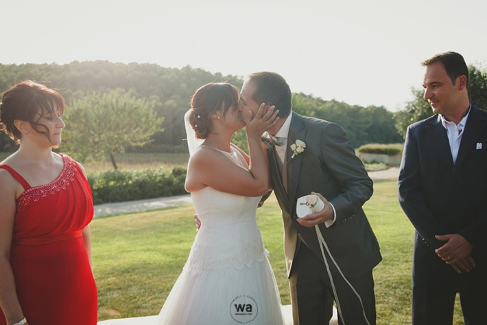 boda-mas-terrats-060
